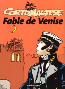 couvfable