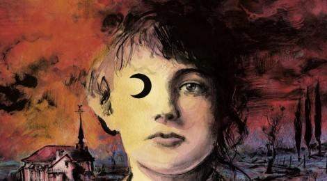 Camille Claudel vue par son frère Paul