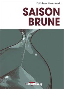 Saison Brunecouv