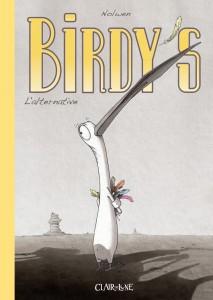 birdycoub