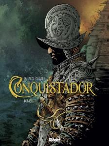 CONQUISTADOR T01[BD].indd.pdf