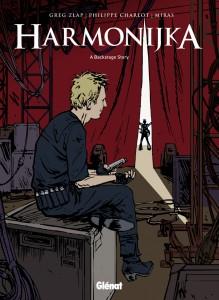 HARMONIJKA[BD].indd.pdf