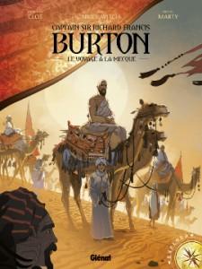 burtonT2