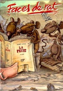 faces-de-rat