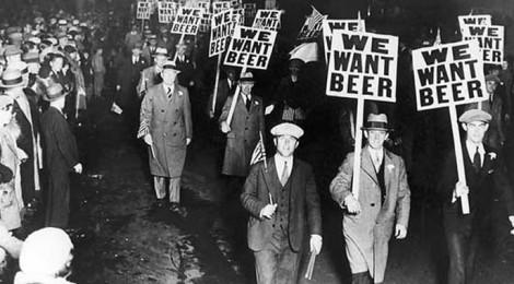 Fred Bernard #3 : Dans les circuits de la prohibition