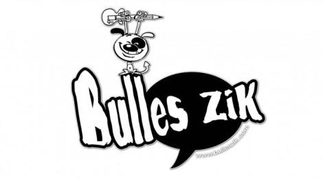 A vos votes pour le prix Bulles Zik 2013!
