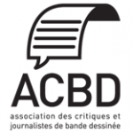 L'ACBD
