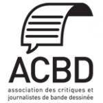 L'ACBD