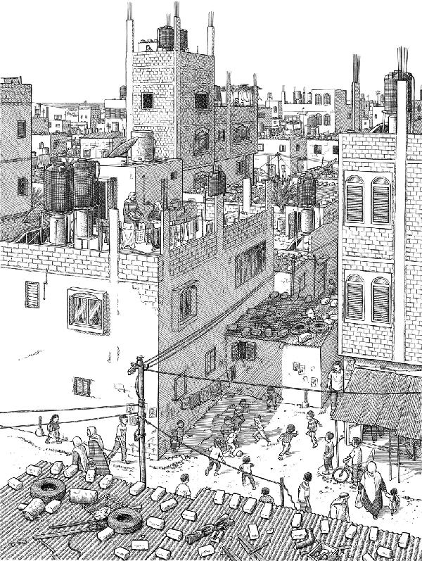 Gaza19567