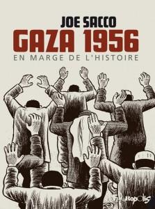 gaza195