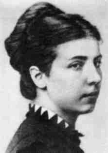 Elisabeth_Dmitrieff