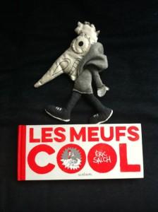 PUB-LES-MEUFS-COOL