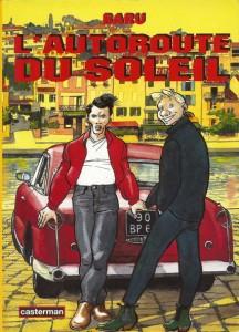 baru-lautoroute-du-soleil-1995