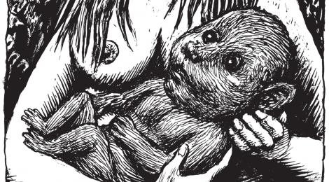 Il était une fois Jean de l'Ours par Jacques Velay et Mattt Konture