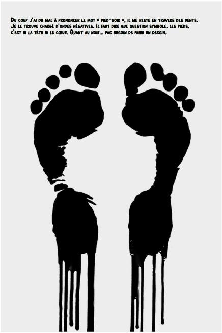 piedsnoirs