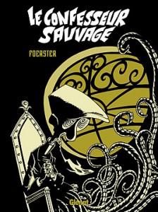 501 LE CONFESSEUR SAUVAGE[BD].indd