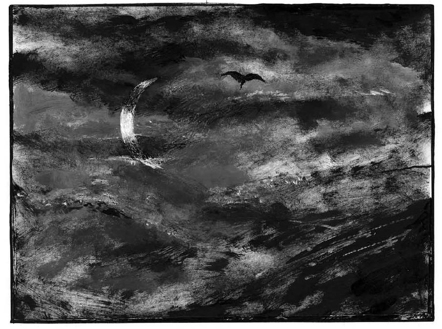 lunaire