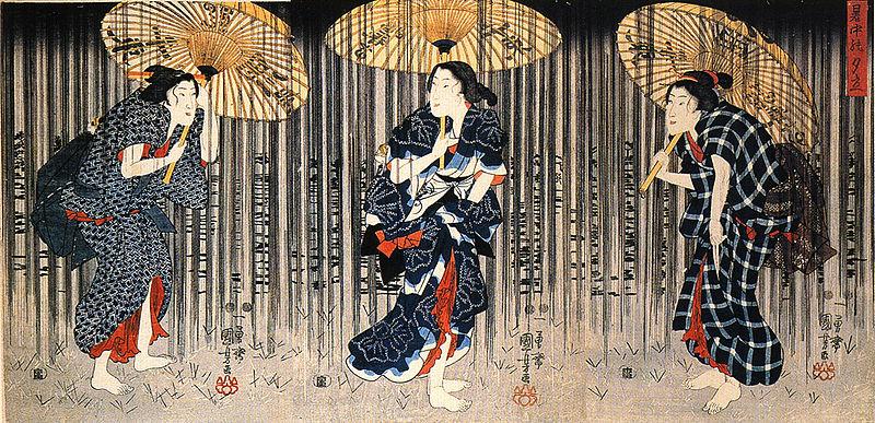 Kuniyoshi_Utagawa,_Women_13
