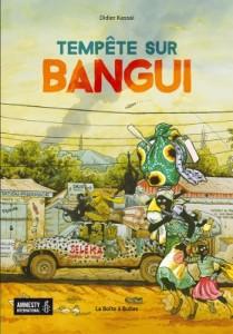 Tempête-sur-Bangui-de-Didier-Kassai-278x400