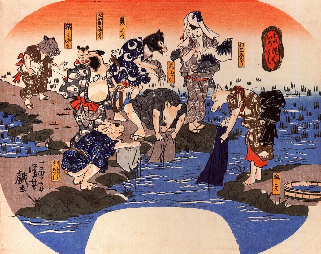 Utagawa-Kuniyoshi-07-1037x820