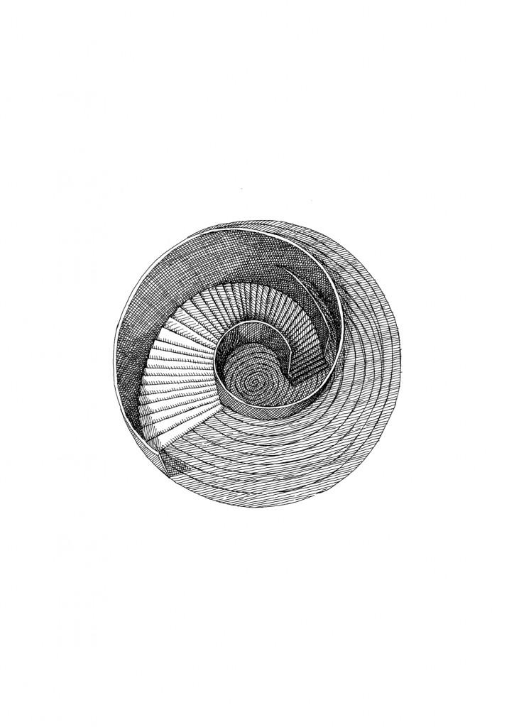 la-maison-circulaire-w
