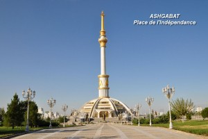 AchgabatInd015T