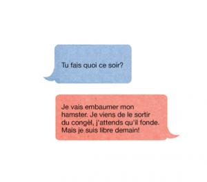 Shadmi, textos rendezvous4