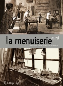 couve_menuiserie_la__web