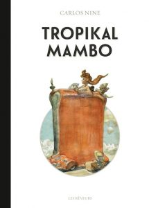 Tropikal-Mambocouv