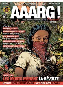 aaarg-mensuel-n3