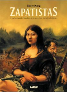 zapatistas-par-pierre-place (1)