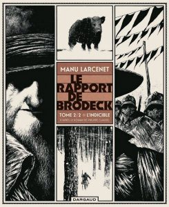 L_Indicible_Le_Rapport_de_Brodeck_tome_2