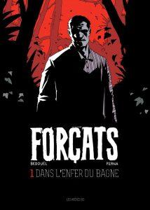 forcats