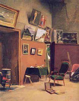 bazille-1865-furstenberg