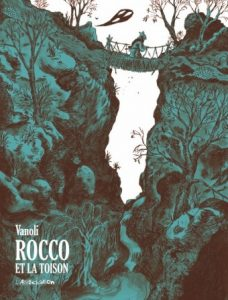 Rocco-et-la-toison-couverture--single