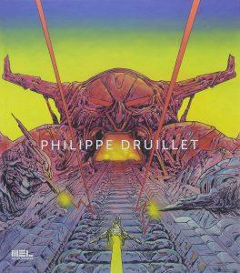 druillet_mel_cover