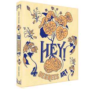 hey-4-degrees-art