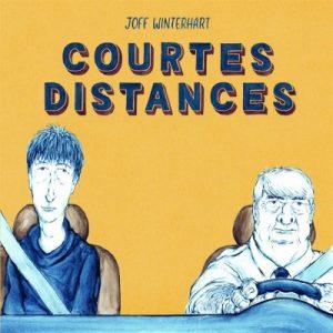 courtes distances couv