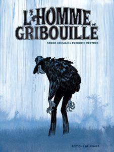 gribouillécouv