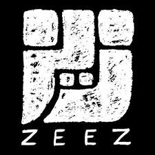 zeez collective