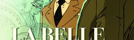La Belle Image - Cyril Bonin adapte Marcel Aymé